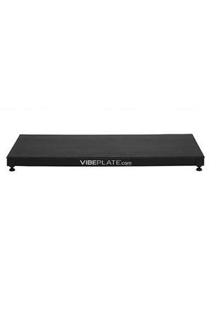 VibePlate